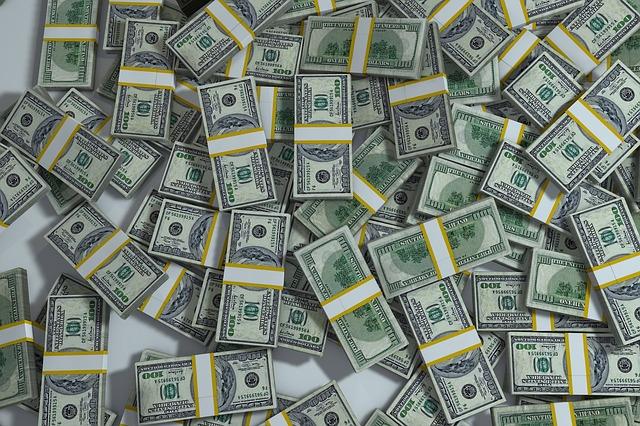 rozdělené bankovky.jpg
