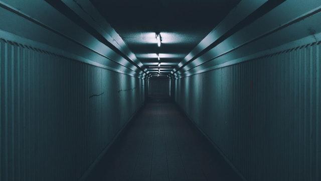 úniková místnost